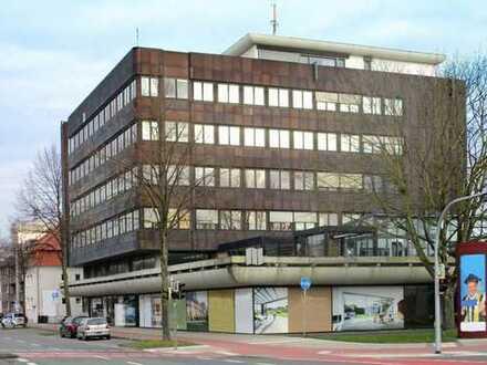Top Bürostandort an der Weseler Straße in Münster!