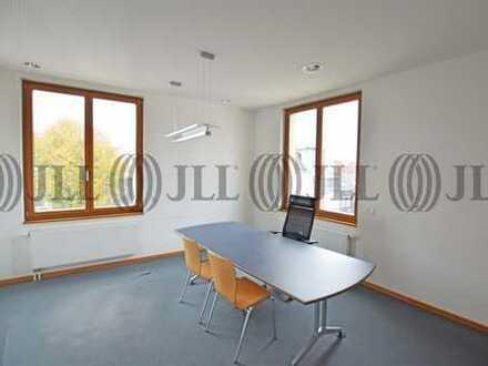 Repräsentative Büroflächen in Bochumer Toplage