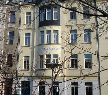 Schöne vier Zimmer Wohnung in Plauen, Seehausgebiet