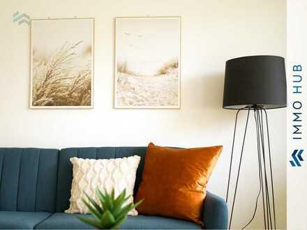 +++Familien aufgepasst, hochwertig sanierte & bezugsfreie 3-Raum Wohnung in Dresden+++