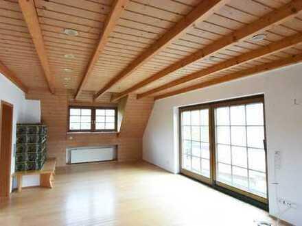 Schöne, geräumige drei Zimmer Wohnung in Rhein-Erft-Kreis, Pulheim