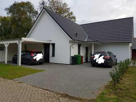Schönes, geräumiges Haus mit zwei Zimmern in Oldenburg (Kreis), Dötlingen