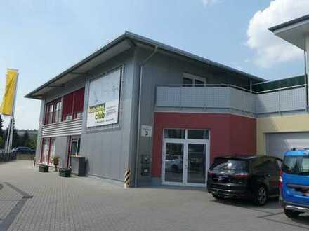 *HTR Immobilien GmbH* Hier werden Sie gesehen!