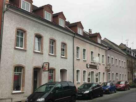 Kapitalanlagen im Paket! 3 Mehrfamilienhäuser zu verkaufen