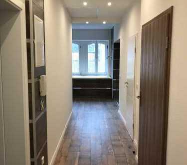 Schöne drei Zimmer Wohnung in Birkenfeld (Kreis), Idar-Oberstein