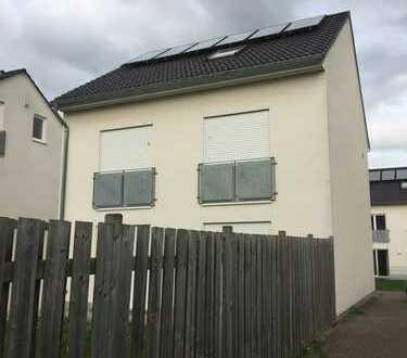 Ruhiges und zentrales Einfamilienhaus mit fünf Zimmern in Paderborn