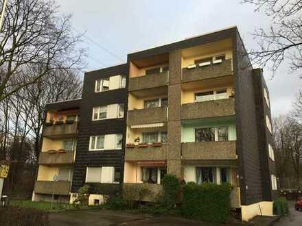 3,5 Zimmer Wohnung in DU-Walsum
