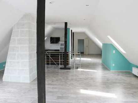 Schöne, geräumige zwei Zimmer Wohnung in Bochum, Laer