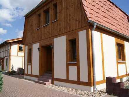 Schönes Haus mit sieben Zimmern in Wunstorf