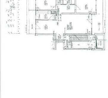 Komplettsanierung!!! Große,gut aufgeteilte 3-Zimmerwohnung mit 2 Balkonen in Hadern/Stiftsbogen