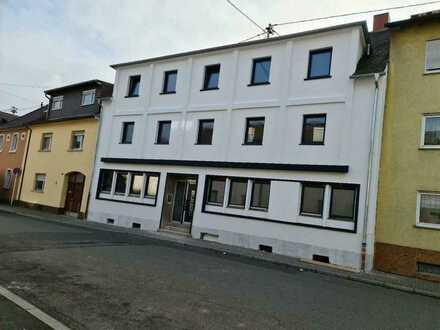 Exklusive, neuwertige 1-Zimmer-Wohnung mit EBK in Ludwigshafen am Rhein