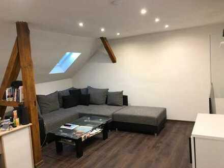 Außergewöhnlich schöne 2 Zimmer Wohnung von Privat zum Kauf!