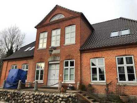 980 €, 75 m², 3,5 Zimmer