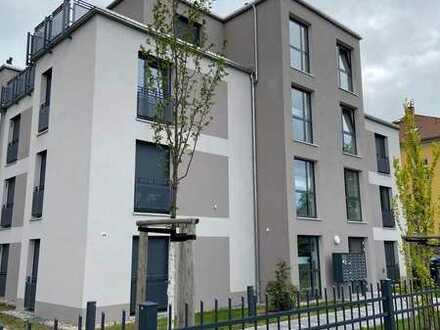Vermietete Studenten-Apartments in Dresdner Citylage