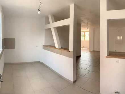 1.200 €, 134 m², 4 Zimmer