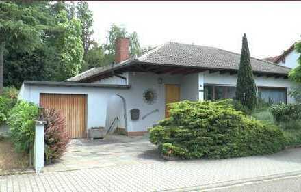 #Anwesen mit parkähnlichem Garten# 955qm Grund und 1250 qm zusätzl. Pachtfläche