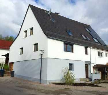 1.050 €, 140 m², 6 Zimmer