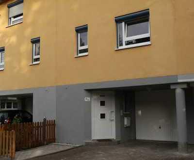 Schönes Haus mit fünf Zimmern in Schwarzwald-Baar-Kreis, Furtwangen im Schwarzwald