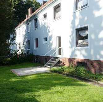 Ihr Vorteil - € 300 Gutschein* - große 4-Zi-Wohnung mit direktem Terrassenzugang!