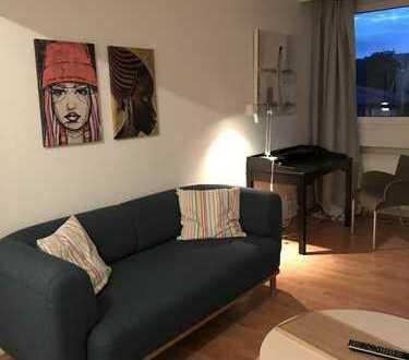 680 €, 38 m², 1 Zimmer