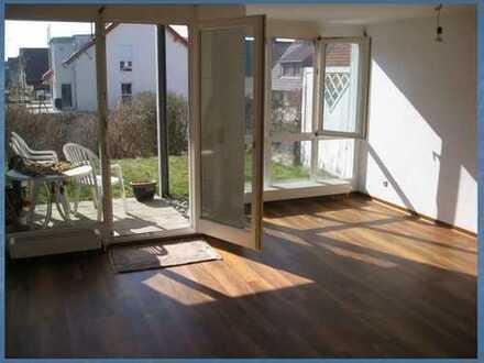KAPITALANLAGE - Schöne 1,5-Zimmer Wohnung in bester Lage von Heimsheim
