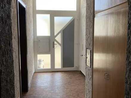 3-Zi. Wohnung mit EBK in Murrhardt