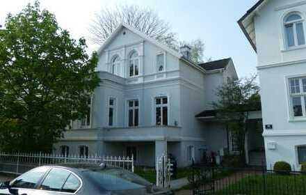Gepflegte 3-Zimmer-Wohnung mit Balkon und EBK in Oldenburg (Oldenburg)