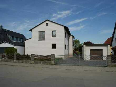 2 x 3-Zimmer-Wohnung á 80,00 qm mit befristeten Mietvertrag für 6 Monate