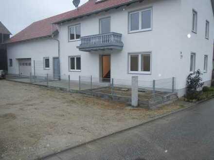 Kernsaniertes Bauernhaus Lkr. Landshut
