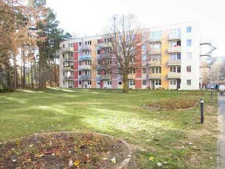 2 Zimmer Wohnung für SENIOREN sucht Nachmieter!