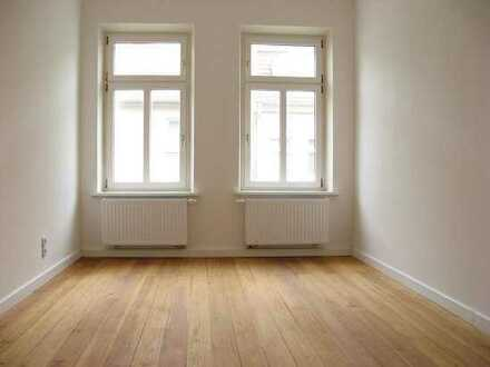 RESERVIERT! Großzügige 2-Zimmer Wohnung in der Nähe von der Uni Leipzig!