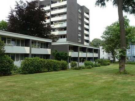 Vier Wände für jede Lebenslage: Barriere-arm wohnen in Herne-Mitte