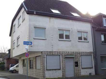 Kernsaniertes Ladenlokal 65 qm in Porz-Zündorf zu vermieten!