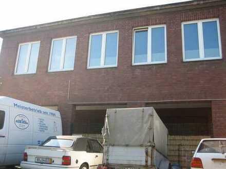 großzügige Bürofläche nahe der Bochumer Innenstadt