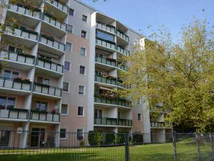 Singlewohnung in Nord