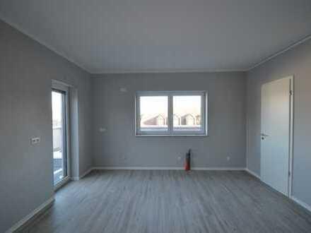 Penthouse Wohnen einmal anders - NEUBAU ab 01.05.2020 - 1,5 Zimmer, zentrale Lage
