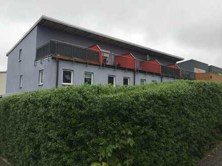 Reihenendhaus mit Dachterrasse in Kiel-Meimersdorf