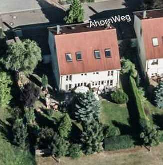 VonPrivat: Familiengerechte Doppelhaushälfte mit Einzelgarage in Taucha/bei Leipzig