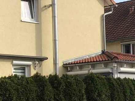 Schönes Eckhaus in Metzingen von Privat