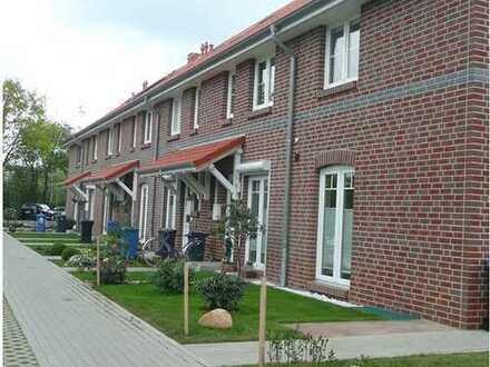 Familienfreundliches Reihenhaus mit 5 Zimmern in Halstenbek nahe der S-Bahn