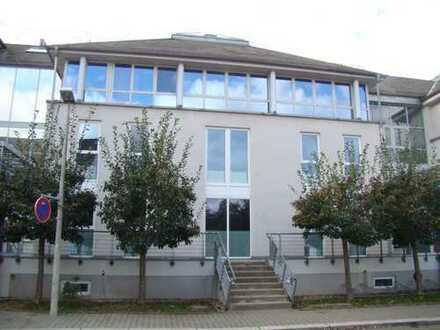 Hochwertige Büro-, Praxis- o. Schulräume nahe Zentrum