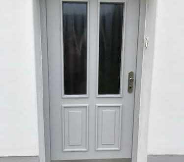 Schöne, geräumige drei Zimmer Wohnung in Neu-Ulm (Kreis), Pfaffenhofen an der Roth