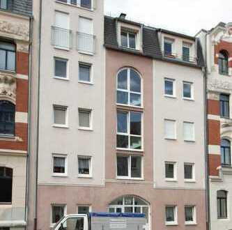 *BIRI* - TOP-2-Raum-Wohnung in der Südvorstadt ---» wieder frei nach Reservierung!