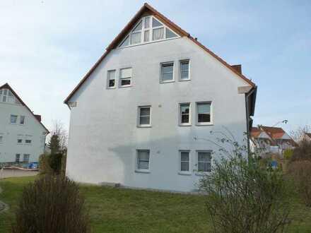 1-Zimmer-Wohnung zur Miete in 91088 Bubenreuth