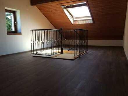 800 €, 85 m², 4 Zimmer
