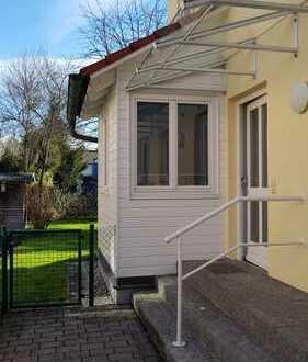 1.530 €, 100 m², 3,5 Zimmer