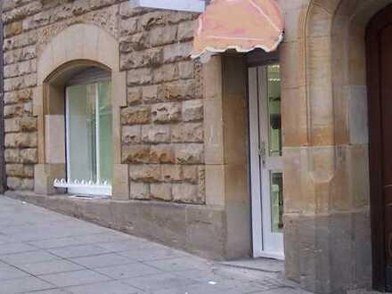 Büro, Praxis, Atelier, Laden, große Terrasse, Lehenviertel nähe Marienplatz PROVISIONSFREI