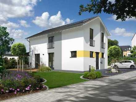 ** Raus aus der Miete - rein ins Eigenheim im wunderschönen Zühlsdorf **