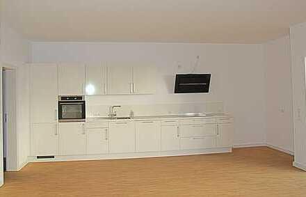 ***Super geschnittene 3-4 Zimmer-Wohnung in sehr guter Lage***