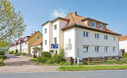 AUKTION 15.06.2019 in Köln * leerstehendes Mehrfamilienhaus